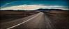 The F208 - The Road to Mars (niggyl (catching up)) Tags: route26 pjórsáriver f26 krókslón f208 sprengisandsleið hrauneyjar icelandhighlands road highway lake panorama landscape desolate volcanic desolation volcanicash volcanicdesert fujifilm fujinon fujifilmxt2 fujixt2 fujixmount fujixseries fujixf2314 xt2 xf2314 xf2314r xf23mm14r xf23mmf14 iceland icelandiclandscape southiceland suðurland ísland stitchpanorama pano contrejour backlighting backlit hrauneyjalón