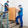 Acorn Furniture Removals - Removalists Northern Beaches (acornfurnitureremoval) Tags: removalists northern beaches furniture removals