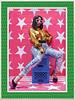 cardi-b-3.nocrop.w1024.h2147483647 (tanijohn09) Tags: cardib rapper nymag thecut newyorkmagazine fashion
