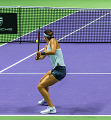 20171025-0I7A2041 (siddharthx) Tags: singapore sg simonahalep carolinegarcia elinasvitolina wtasingapore tennis womenstennis singaporeindoorstadium power grace elegance contest competition 1seed 4seed 6seed 8seed champions rally volley serve powerfulserves focus emotions sports wtatour porscheservesspeed bnpparibas stadium sport people wta winner sign crowd carolinewozniacki portrait actionshots frozenintime