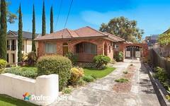 79 Penshurst Road, Narwee NSW