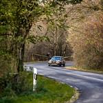 """Bozsva - Telkibánya Rallye 2017 <a style=""""margin-left:10px; font-size:0.8em;"""" href=""""http://www.flickr.com/photos/90716636@N05/38446155092/"""" target=""""_blank"""">@flickr</a>"""