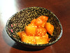 Gamjajorim (knightbefore_99) Tags: gamjajorim potato soy sweet sesame side dish tasty korea korean sooda vancouver asian cuisine best lougheed great nice