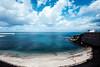 Castellammare del Golfo (emme.M) Tags: sicilia sicily italia italy castellammare castellammaredelgolfo trapani spiaggia