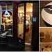 "321/365 Le Petit Café (ruthlesscrab) Tags: wah ""we'rehere"" hereios ""366the2017edition"" 3662017 ""day321365"" 16nov17 café coffee ""lepetitcafé"" delbrook ""northvancouver"" bc canada"