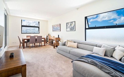 502/40-48 Atchison Street, St Leonards NSW