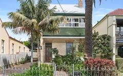 12 Railway Street, Petersham NSW