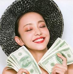 安室奈美恵 画像59
