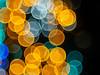 bubble (takanorimutoh) Tags: abstract bokeh colorsinourworld
