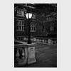 royal albert hall (pete gardner) Tags: royalalberthall southkensington london uk