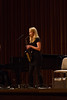 2017 New Student Move In Day-38.jpg (Gustavus Adolphus College) Tags: pc diana draayer alto saxaphone dakota combo tenor vocal jazz ensemble combos 20171119 arts bass drums excellence music performance piano singer singing student students pcdianadraayer altosaxaphone dakotacombo tenorsaxaphone vocaljazzensembleandjazzcombos