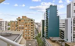 801/187 Liverpool Street, Sydney NSW