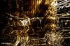 CITY IN SHOCK. Monochrome Version. (Viktor Manuel 990.) Tags: city ciudad buildings edificios electricstorm tormentaelectrica monochrome monocromo digitalart artedigital querétaro méxico victormanuelgómezg abstract abstracto surrealism