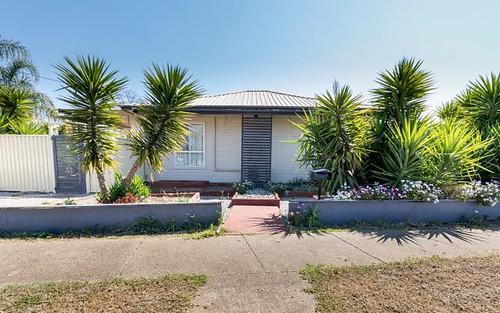 19 Diane St, South Tamworth NSW 2340