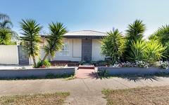 19 Diane Street, Tamworth NSW