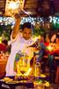 Edith's, Cabo San Lucas, Mexico (Thomas Hawk) Tags: baja bajacalifornia cabo cabosanlucas edith ediths loscabos mexicancoffee mexico coffee fire restaurant vacation fav10 fav25