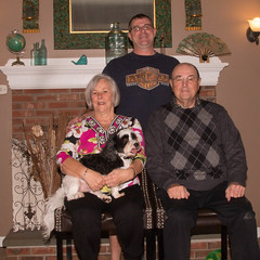 IMG_0209.jpg (nhvfr) Tags: gpa carey thanksgiving 2017 turco gma
