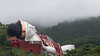 IMG_3794 (Waak'al) Tags: birmanie burma myanmar asia summer monsoon moulmein mawlamyine