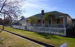 19-20 binalong Street, Harden NSW