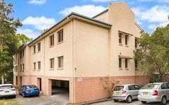 8/170 Gertrude Street, Gosford NSW