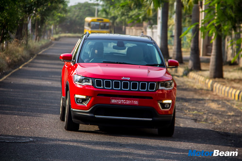 Jeep-Compass-Petrol-10
