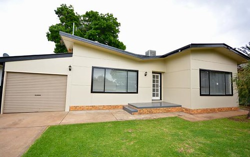 28 Speirs St, Griffith NSW 2680