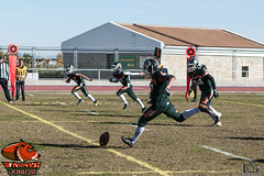 LMFA JR '17-28 - JABATOS 00 - OSOS 20