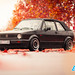 "Marko's Golf MK1 Cabrio • <a style=""font-size:0.8em;"" href=""http://www.flickr.com/photos/54523206@N03/38653743082/"" target=""_blank"">View on Flickr</a>"