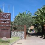 La Gomera (Spain's Canary Islands) - Parque Nacional de Garajonay : Visitor Center, Agulo thumbnail