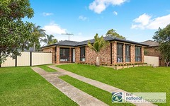 213 Copperfield Drive, Rosemeadow NSW