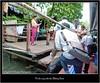 WaterWorld 19 (M.J.Woerner) Tags: thailand bangkok khlongsaensaep canal khlong chaophrayariver publictransport expressboatservice boat expressboat khlongboat