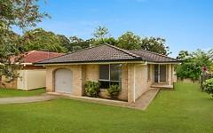 7b Cambridge Drive, Goonellabah NSW