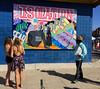 Isolation and Hope (tmvissers) Tags: sandiego california mural street art adams avenue fair 2017