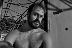 Emanuele (fiumeazzurro) Tags: ritratti em