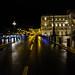 #1 ARRIVO MSC SEA SIDE A TRIESTE X70 29-11-2017