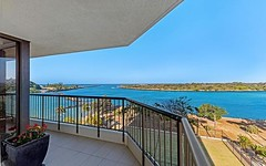 703/53 Bay Street, Tweed Heads NSW