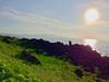 Maui 2017 (sctcroft) Tags: maui 2017 hawaii vacation trip tropical kahoolawe molokini wailea