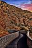 Camino to the Holy Cross Chapel (Miruso) Tags: arizona sedona az