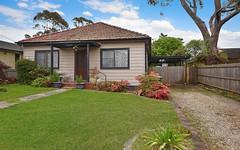 52 Barton Street, Katoomba NSW