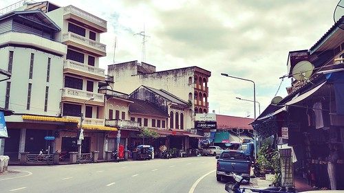 trang - thailande 6