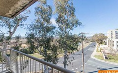 56/5 Crest Road, Queanbeyan NSW