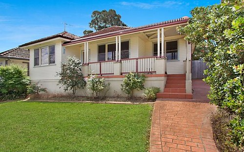 15 Burra St, Pendle Hill NSW 2145