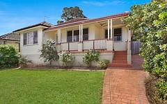 15 Burra Street, Pendle Hill NSW