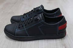 Мужские туфли осень-весна (azzafazzara) Tags: туфли обувь