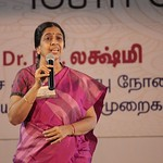 """Youth Convention 2017 1 (130) <a style=""""margin-left:10px; font-size:0.8em;"""" href=""""http://www.flickr.com/photos/47844184@N02/38815947822/"""" target=""""_blank"""">@flickr</a>"""