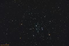 Messier 34 (CSky65) Tags: ngc