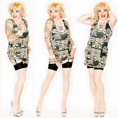 home16437-39 (Ann Drogyny) Tags: shoes legs heels crossdress crossdresser crossdressing cd tv tg ts transvestite transgender transsexual tranny tgirl glamour pinup mature cute sexy stockings nylons suspenders garters