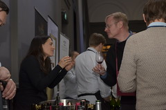 "SommDag 2017 • <a style=""font-size:0.8em;"" href=""http://www.flickr.com/photos/131723865@N08/38849475272/"" target=""_blank"">View on Flickr</a>"
