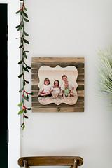 PhotoBarn_Christmas_112117_RC_FINCH-117 (photobarnpics) Tags: shaped whimsical photoboard christmas pallet mount 6x6 12x12