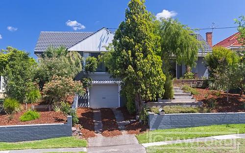 81 Newcastle Rd, Wallsend NSW 2287